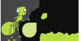 Dims logo